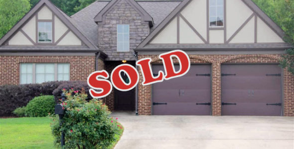 105-polo-field-way-sold
