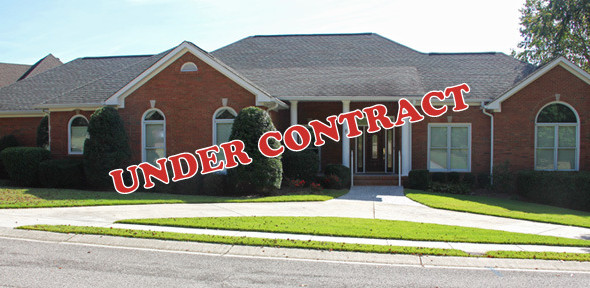 1113 camellia circle under contract