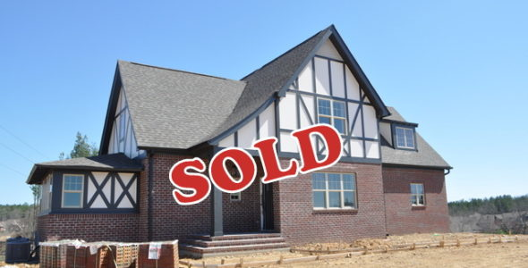 160-west-trestle-way-sold