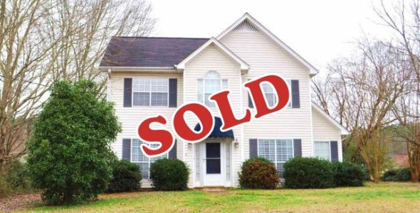 211 dolphin court sold