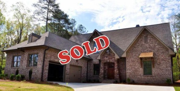 216 river oaks drive sold