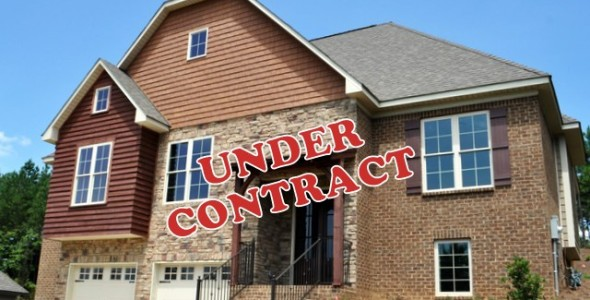232 Piney Woods Lane Under Contract