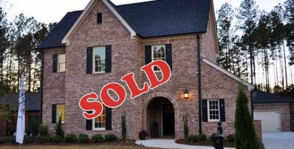 303 Kilkerran Lane sold