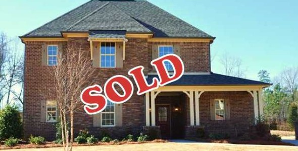 308 lakewood circle sold