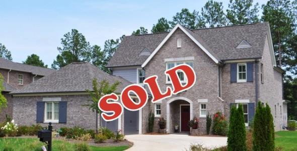 320 kilkerran lane sold