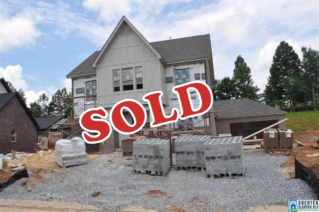 329-kilkerran-lane-sold