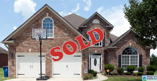 4054-old-cahaba-parkway-sold