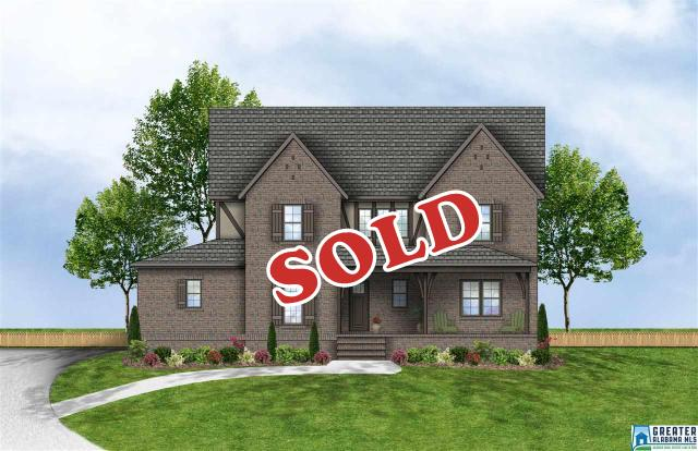508-riverwoods-landing-sold
