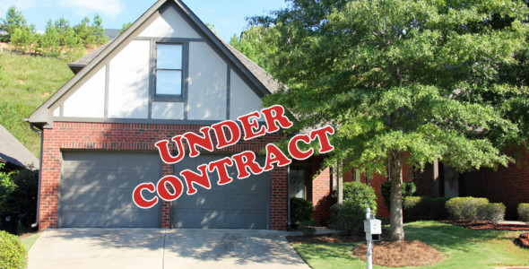 5700 park side road under contract
