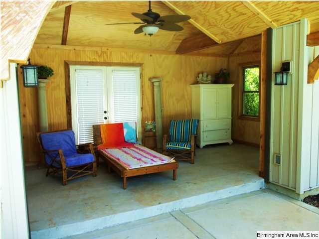 Pool House Inside Download Image Pool House Inside Nongzico
