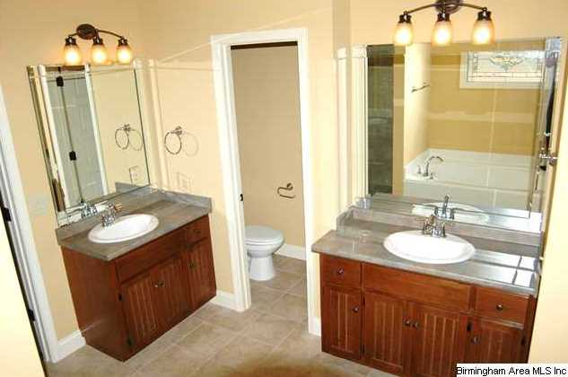 8 features you need in your master bath zen of zada for Toilet room in master bath