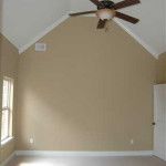Hunter Fan - Home Ceiling Fans and Ceiling Fan Accessories