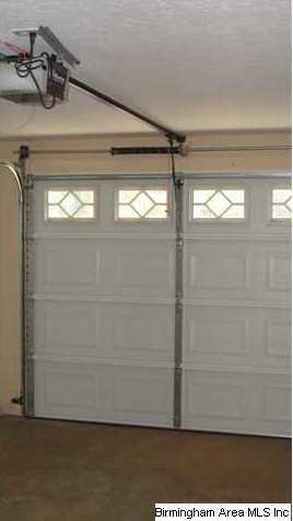Single Car Garage Doors Choice Image Door Design For Home
