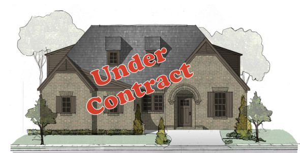 The Nicklaus Under Contract