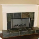 GAS FIREPLACE STARTERS – Fireplaces