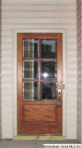 Wooden Front Doors With Glass Best 25 Exterior doors with glass