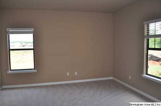 The Large Master Bedroom Will Hold King Size Furniture And Is On The Main Level