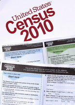 census pic