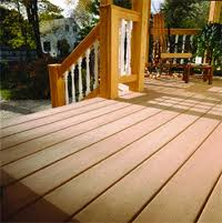 Make Sure Your Deck is Ready to be Enjoyed!