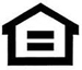 equal housing logo small