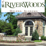 riverwoods thumbnail with label