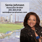 senia for blog